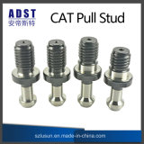 Standard Cat Pull Stud Retention Knob CNC Machine Accessories