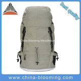 Outdoor Sports Gym Fitness Backpack Hiking Cycling Climbing Bag