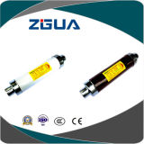 High Voltage Limit Current Fuse for Wholly Scope Protection Transformer
