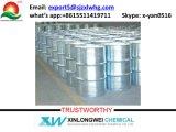 Ethyl Acetate 99% Price Food Grade, CAS No.: 141-78-6