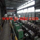 High Efficiency Equipment Line for Making Product