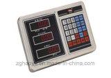 Weighing Price LED Display Digital Scales Indicator