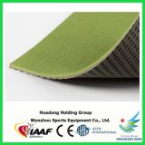 Rubber Flooring Mats Roll, Multi Gym Equipment