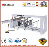 3 Rows Multi-Boring Machine
