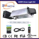 630W Double Ended Grow Light Kit High Quality 630W LED Grow Light Kit for Plant Growing Energy Saving Grow Light Kit
