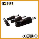 Kiet Single Acting Hydraulic Split Type Nut Splitter for Sale