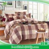 3 PCS Cotton Green Bedding for Dorm Room