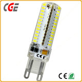 G9 LED Bulb Replace Halogen Bulb