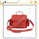 Top Grade Canvas Camera Bag Wholesale