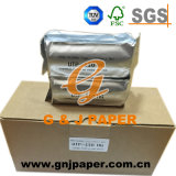 Competitive Price 110mm*20m STP-110hg Thermal Paper for Ultrasoud Thermal Printer