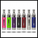 Bottom Heating Kangertech Evod Clearomizer Atomizer