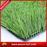 Hot Sale Artificial Grass for Garden Decoration Price