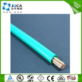 Nylon Jacket Thhn 12 AWG Electrical Wire