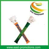 Cheering Air Sticks