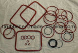 Gear Transmission Rubber O-Ring Seal
