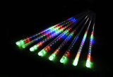 Hot LED Meteor Shower Light Products