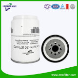 Truck Volvo High Quality Car Parts Fuel Filter 20879812
