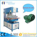 Factory Price PVC Conveyor Belt Welding Machine for Conveyor Belt/Profile/Cleats with Ce