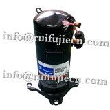 Zr Series Air Conditioning System Copeland Scroll Compressor Zr19m3e-Twd-522