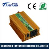 1000W Hybrid solar Power Modified Sine Wave Converter