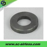 Inlet Carbide Seat for Grac Electric Airless Paint Sprayer