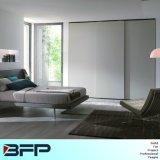 Simple Style Bedroom Wardrobes Sliding Doors Closets