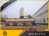 High Quality of Stationary Concrete Mixing Sttion 90station