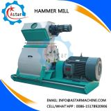 Best Stable No Vibrating Hammer Mill Working