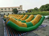 Wholesale Inflatable Water Slide Inflatable Banana Toys (HD-011)