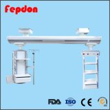 Manufacturer Price Gas System Manual ICU Bridge