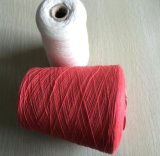Wholesale Cashmere Yarn with Competitive Price