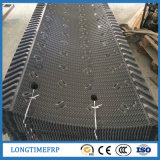 Marley Cooling Tower Fills 0.38mm Thickness