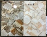 250X400mm Inkjet Ceramic Tile for Bathroom Interior Wall