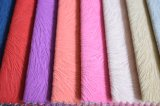 Hot Sell 100% Polyester Fabric for Upholstery Sofa and Wallpaper Fabric