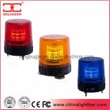10W LED Strobe Beacon for Car (TBD341-LEDI)