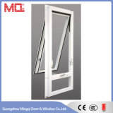 Aluminum Awning Window and Fixed Window