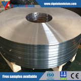 Aluminium Foil for Transformer (1050 1060 1070 1350)
