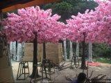 Artificial Cherry Blossom Tree Sakuratree