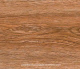 Wood Surface Glazed Polished Ceramic Tile K0201-260