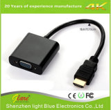 for MacBook 1080P HDMI to VGA Adapter Cable