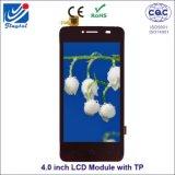 480 X RGB X 800 Dots 3.97inch TFT LCD Small-Sized LCM