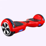 6.5 Inch 36V Mini Electric Scooter Cheap Self Balance Scooter for Child