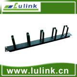 Best Price D Type Metal Cable Manager for Sale