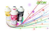 4 Color Dye Sublimation Ink with Sublimation Paper for Epson /Mimaki/Mutoh/Roland