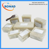 Series Bnd-Bxb Freezing Load Test Packages M Pack for Refrigerator Freezer