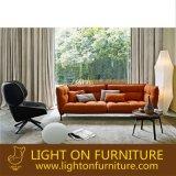 Hot Selling Hotel Living Room Furniture Fabric Sofa (F1110#-4)