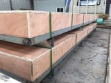 0.025inch X 48 X 72inch Sb265 Grade7 Flatness Verification Titanium Sheet