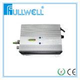Micro Node for CATV FTTB Optical Receiver