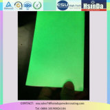 Longer Time Luminous Glow in The Dark Pigment Powder Coating for Decorative