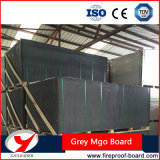 Good Quality Magnesium Oxide Board